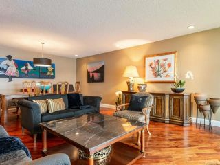 Photo 19: 202 539 Island Hwy in CAMPBELL RIVER: CR Campbell River Central Condo for sale (Campbell River)  : MLS®# 842004