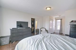 Photo 19: 4 95 Grier Place NE in Calgary: Greenview Row/Townhouse for sale : MLS®# A1080307