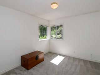 Photo 11: 2768 Nadina Drive in Coquitlam: Coquitlam East House for sale : MLS®# V1084204