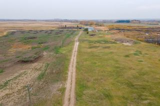 Photo 11: 26431 HWY 37: Rural Sturgeon County Rural Land/Vacant Lot for sale : MLS®# E4264709
