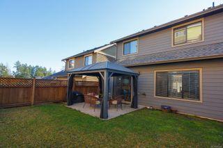 Photo 25: 1418 Commander Crt in : La Westhills House for sale (Langford)  : MLS®# 863609