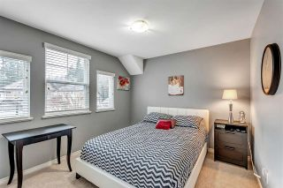 Photo 27: 3311 CHARTWELL Green in Coquitlam: Westwood Plateau House for sale : MLS®# R2554729