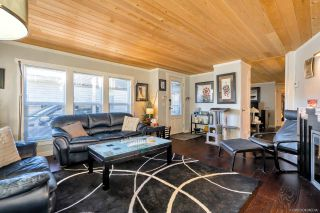 Photo 11: 38 13507 81 AVENUE in Surrey: Queen Mary Park Surrey Manufactured Home for sale : MLS®# R2501558
