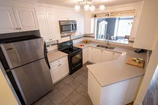 """Photo 8: 208 2960 E 29TH Avenue in Vancouver: Collingwood VE Condo for sale in """"HERITGAE GATE"""" (Vancouver East)  : MLS®# R2513613"""
