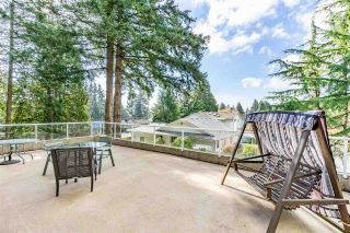 Photo 25: 13887 16 Avenue in Surrey: Sunnyside Park Surrey House for sale (South Surrey White Rock)  : MLS®# R2539831