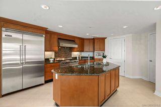 Photo 16: SAN DIEGO Condo for sale : 3 bedrooms : 2500 6th Avenue #903
