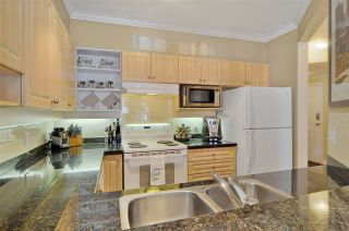 """Photo 8: 219 3608 DEERCREST Drive in North Vancouver: Roche Point Condo for sale in """"Deerfield at Ravenwoods"""" : MLS®# R2198119"""