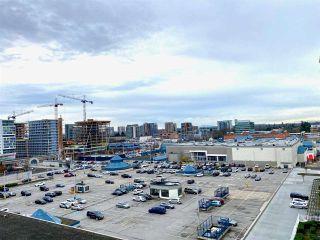 Photo 8: 1005 6080 MINORU Boulevard in Richmond: Brighouse Condo for sale : MLS®# R2527778