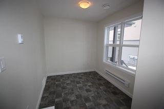 Photo 6:  in Edmonton: Zone 53 Townhouse for sale : MLS®# E4151574