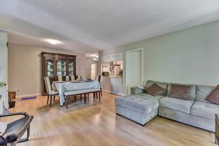 """Photo 11: 212 5932 PATTERSON Avenue in Burnaby: Metrotown Condo for sale in """"Parkcrest"""" (Burnaby South)  : MLS®# R2609182"""