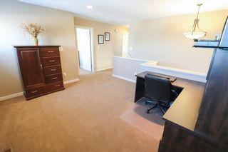 Photo 20: 168 Reg Wyatt Way in Winnipeg: Harbour View South Residential for sale (3J)  : MLS®# 202103161