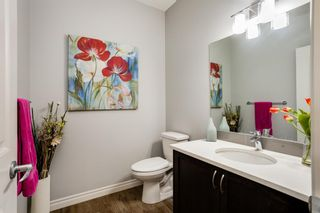 Photo 11: 96 Cooperstown Place SW: Airdrie Detached for sale : MLS®# A1144118