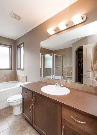 Photo 18: 238 ELGIN Manor SE in Calgary: McKenzie Towne House for sale : MLS®# C4115114