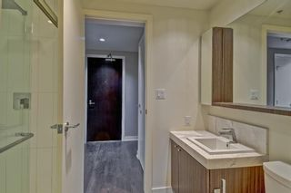 Photo 32: 505 626 14 Avenue SW in Calgary: Beltline Apartment for sale : MLS®# A1060874