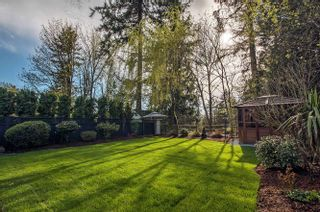 """Photo 19: 1322 OXFORD Street in Coquitlam: Burke Mountain House for sale in """"Burke Mountain"""" : MLS®# R2159946"""