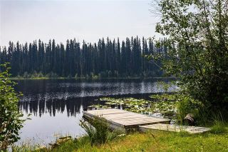 Photo 28: #40 10250 Dee Lake Road, in Lake Country: Recreational for sale : MLS®# 10238057
