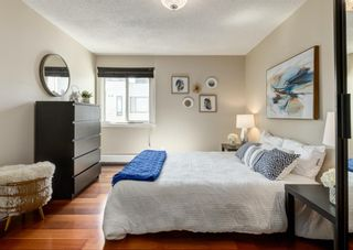 Photo 26: 304 545 18 Avenue SW in Calgary: Cliff Bungalow Apartment for sale : MLS®# A1129205