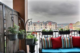 Photo 38: 1317 505 Railway Street W: Cochrane Apartment for sale : MLS®# A1111354