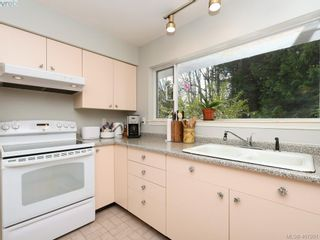 Photo 8: 1790 Fairfax Pl in NORTH SAANICH: NS Dean Park House for sale (North Saanich)  : MLS®# 810796