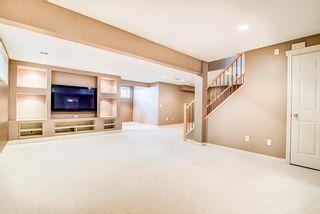 Photo 33: 15433 47A Street in Edmonton: Zone 03 House for sale : MLS®# E4244197