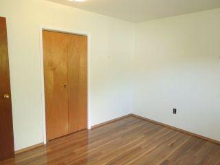 "Photo 18: 2131 PARKWAY Road in Squamish: Garibaldi Estates House for sale in ""GARIBALDI ESTATES"" : MLS®# R2217081"