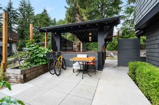 Photo 35: 40804 MOUNTAIN Place in Squamish: Garibaldi Highlands House for sale : MLS®# R2613195