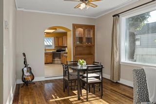 Photo 12: 419 29th Street West in Saskatoon: Caswell Hill Residential for sale : MLS®# SK863573