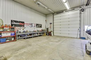 Photo 43: Okotoks 119 acres,home, shop,barn Street W: Rural Foothills County Detached for sale : MLS®# C4274298