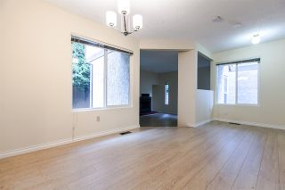 Photo 3: 3647 HENNEPIN Avenue in Vancouver: Killarney VE House for sale (Vancouver East)  : MLS®# R2065826