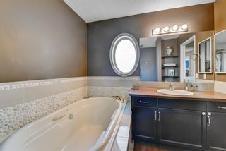 Photo 19: 368 Copperstone Grove SE in Calgary: Copperfield Detached for sale : MLS®# A1084399