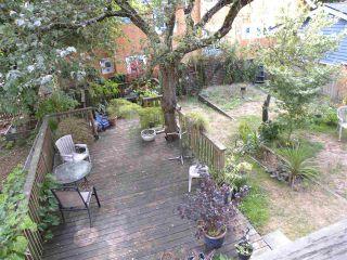 "Photo 39: 2838 - 2840 FRASER Street in Vancouver: Mount Pleasant VE House for sale in ""MT PLEASANT"" (Vancouver East)  : MLS®# R2487518"
