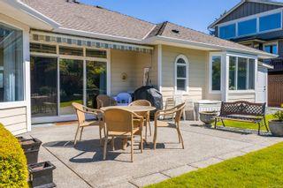 Photo 48: 5745 Norasea Rd in : Na North Nanaimo House for sale (Nanaimo)  : MLS®# 875518