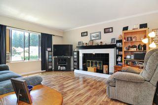 "Photo 2: 9275 214B Street in Langley: Walnut Grove House for sale in ""Walnut Grove"" : MLS®# R2534959"