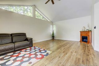 Photo 8: 2733 MASEFIELD ROAD in North Vancouver: Lynn Valley House for sale : MLS®# R2179274