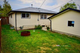 Photo 28: 415 Penswood Road SE in Calgary: Penbrooke Meadows Detached for sale : MLS®# A1137729