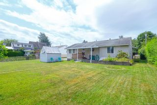 Photo 2: 850 Jasmine Ave in Saanich: SW Marigold House for sale (Saanich West)  : MLS®# 843662