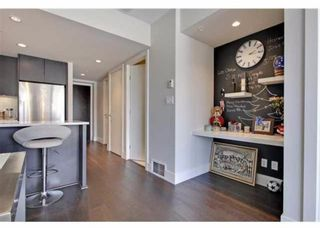 Photo 11: 805 1111 10 Street SW in Calgary: Beltline Apartment for sale : MLS®# A1141080