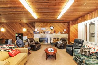 Photo 18: 30 East Gate in Winnipeg: Armstrong's Point Residential for sale (1C)  : MLS®# 202118460