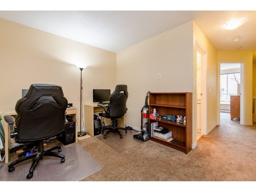 Photo 17: Photos: 6771 VILLAGE GRN in Burnaby: Highgate Townhouse for sale (Burnaby South)  : MLS®# R2439799