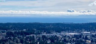 Photo 1: 2414 Azurite Cres in VICTORIA: La Bear Mountain Land for sale (Langford)  : MLS®# 824425