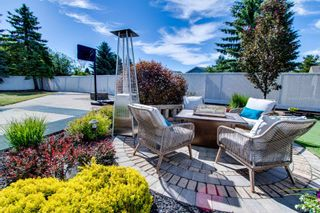 Photo 43: 18019 99A Avenue in Edmonton: Zone 20 House for sale : MLS®# E4265153