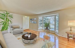 Photo 10: 10843 Mapleshire Crescent SE in Calgary: Maple Ridge Detached for sale : MLS®# A1099704