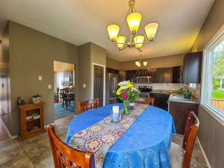 """Photo 18: 2696 CARLISLE Way in Prince George: Hart Highlands House for sale in """"HART HIGHLAND"""" (PG City North (Zone 73))  : MLS®# R2585119"""