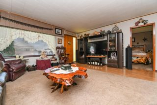 Photo 9: 2821 Penrith Ave in : CV Cumberland House for sale (Comox Valley)  : MLS®# 873313