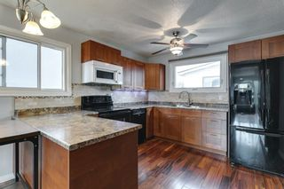 Photo 8: 4763 Rundlewood Drive NE in Calgary: Rundle Detached for sale : MLS®# A1107417