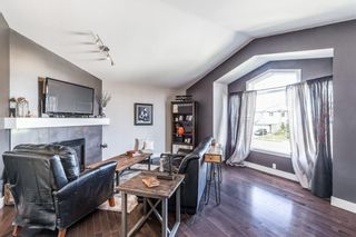 Photo 14: 10329 TUSCANY HILLS Way NW in Calgary: Tuscany Detached for sale : MLS®# A1102961