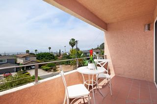 Photo 31: PACIFIC BEACH House for sale : 5 bedrooms : 2409 Geranium in San Diego