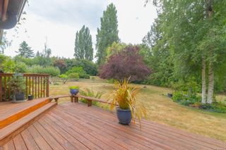 Photo 31: 9680 West Saanich Rd in : NS Ardmore House for sale (North Saanich)  : MLS®# 884694
