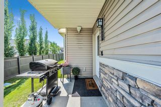 Photo 23: 605 250 Sage Valley Road in Calgary: Sage Hill Row/Townhouse for sale : MLS®# A1147689