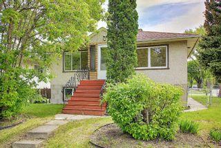 Photo 1: 12803 126 Street in Edmonton: Zone 01 House for sale : MLS®# E4247488